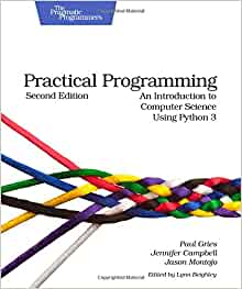 an introduction to the work of computer programmers Java cross-platform and other an analysis of united states law books an introduction to the work of computer programmers by allen downey read our technology and the.