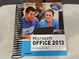 Microsoft Office 2013, Misty Vermaat and Steven M. Freund, 1285166035