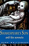 Shakespeare's Son and His Sonnets