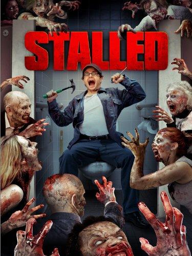 Stalled Film