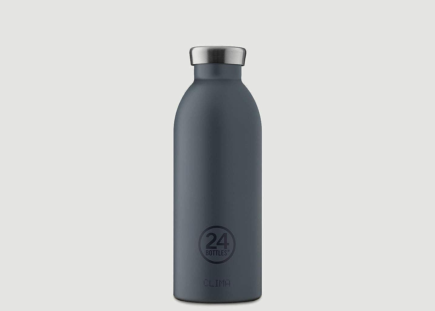 HombreUnisex Bottles