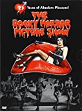 The Rocky Horror Picture Show (25th Anniversary Edition) by Tim Curry
