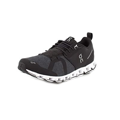 On Running Womens Cloud Terry Running Shoe   Shoes