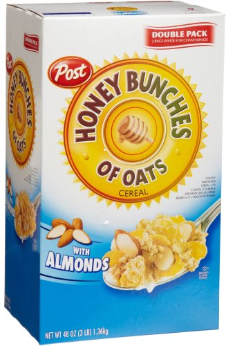 post-honey-bunches-of-oats-with-almonds-cereal-48-ounce-boxes-pack-of-4