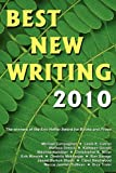 img - for Best New Writing 2010 book / textbook / text book