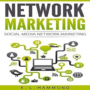 Network Marketing Audiobook