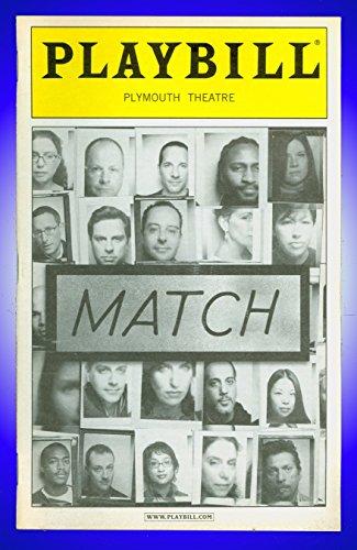 match-broadway-playbill-ray-liotta-jane-adams-frank-langella-by-stephen-belber