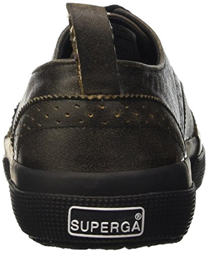 Black 2332 Top Low Superga Full Fglcrackm Uomo Scarpe dRqw7I0ax