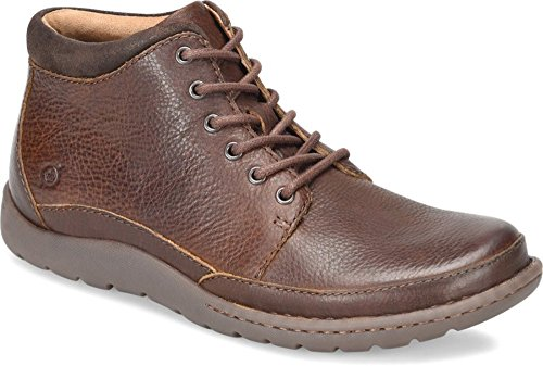 Born - Mens - Nigel Boot (Born Handcrafted Shoes)