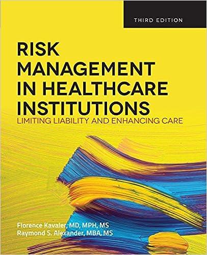 Risk management bitterebooks e books by walter merkle eds fandeluxe Image collections