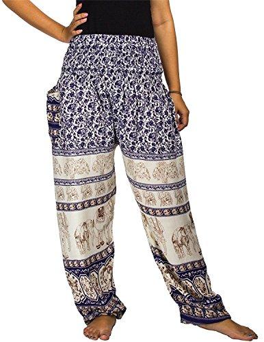 women boho clothing - 8