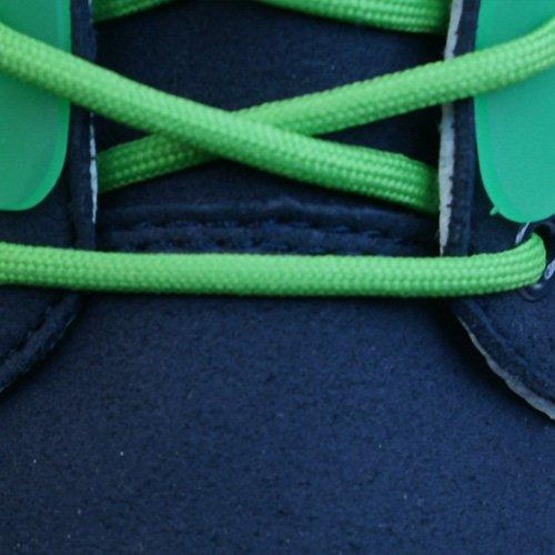 GeoxAsteroid B A - Zapatillas de Deporte niños Navy