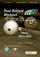 Pool Billiard Workout START: Includes Preliminary