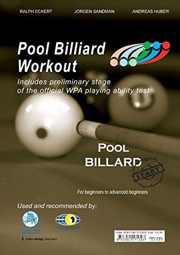 advanced pool - 7