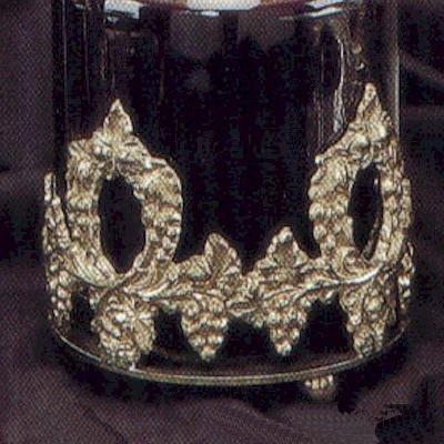 Brass 4