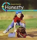 Honesty, Lucia Raatma, 0736891536