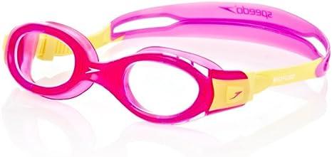 Speedo Unisex Junior Futura Biofuse Goggles