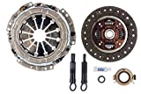 EXEDY TYK1501 OEM Replacement Clutch Kit