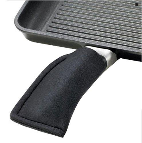 Browne (5439002) FLXaPrene Pan Handle Sleeve