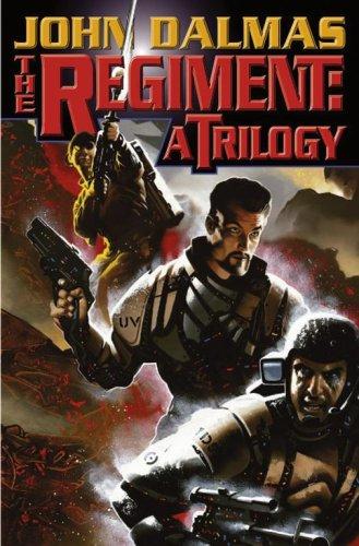 Download The Regiment: A Trilogy (Regiment Series) PDF