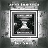 Four Corners [Explicit]