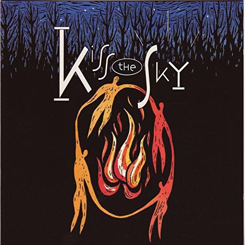 kiss-the-sky-1
