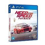 Need for Speed, uma das séries de videogame mais populares do mundo, volta com tudo no novo jogo de pilotagem de ação cinematográfica Need for Speed Payback. Ambientado no submundo de Fortune Valley, você e seu bando se reúnem em busca de vingança co...