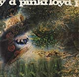 A Saucerful Of Secrets - One Box