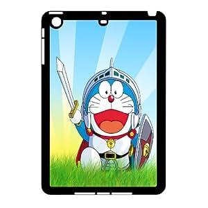 GGMMXO Doraemon Stand By Me Phone Case For iPad Mini [Pattern-1]