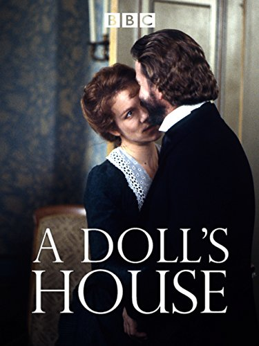 doll house movie - 5