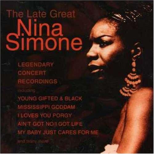 Legendary Concert Recordings