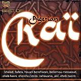 Best of Algerian Rai by Algerian Rai (2007-02-13)
