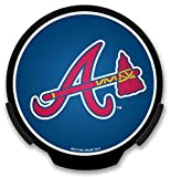 Atlanta Braves Light Up POWERDECAL