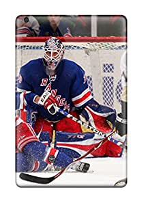 New Style 6052072I740798121 new york rangers hockey nhl (56) NHL Sports & Colleges fashionable iPad Mini cases