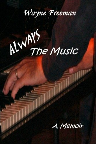 Always the (Always Music)