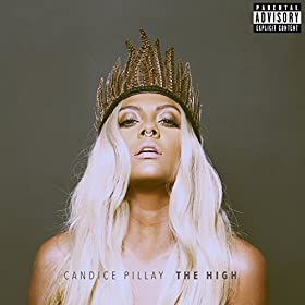 The High [Explicit]