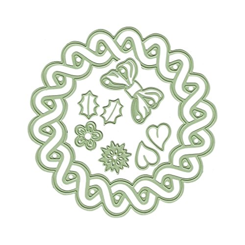 ecstasy-crafts-leabilities-cut-and-emboss-dies-4-by-4-inch-4-seasons-wreath