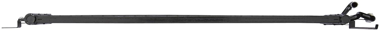 Spectra Premium 7-4626 A//C Condenser rm-SPI-7-4626