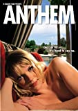 Anthem by R2 Films, Inc.