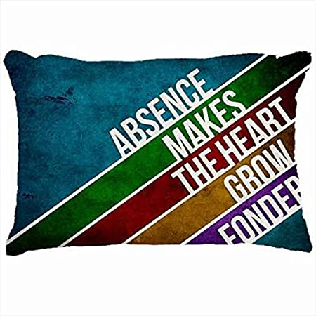 N N N N N Customized Home Decor Pillowcase Design Custom Pillow