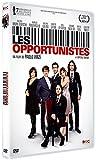 "Afficher ""Les opportunistes"""