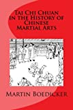 "In the Book the 'Great Learning' it is written: ""All things have roots and branches"". The branches of Tai Chi Chuan are visible today, but the roots are hidden in the mists of time. On the search for them, this little book takes a look at Tai Chi Chu..."