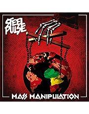 Mass Mainpulation (Vinyl)