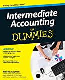 [Intermediate Accounting For Dummies] [Author: Loughran, Maire] [April, 2012]