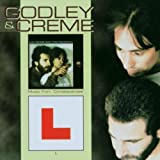 Music From Consequences/L by Godley & Creme (2004-08-31)