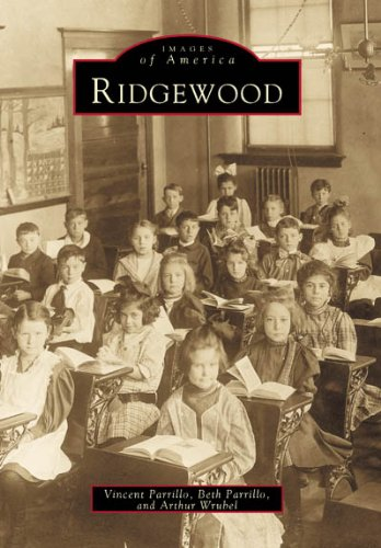 Ridgewood New Jersey Car Service