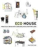 Eco House, Sergi Costa Duran, 1554077826