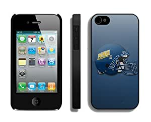 Cute Apple Iphone 4 4s Case Northern Arizona Lumberjacks 5 Phone Protector Covers