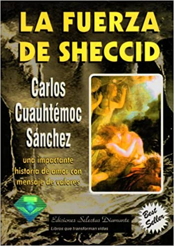 Madrid (guia azul): Amazon.es: Ingelmo, A.: Libros