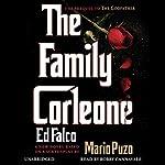 The Family Corleone | Ed Falco